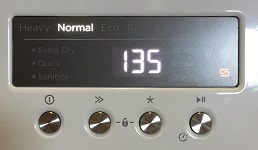 fisher-paykel-dd60schw9-normal-minutes